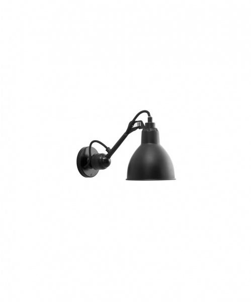 Lampe Gras N°304 Classic Outdoor Seaside