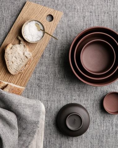 Sekki bowls- set 3