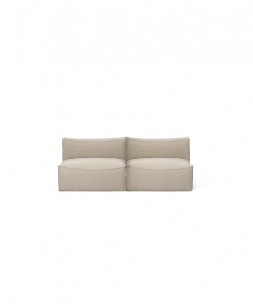 Catena sofa large