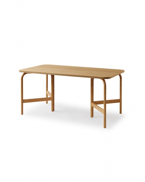 Aldus Table