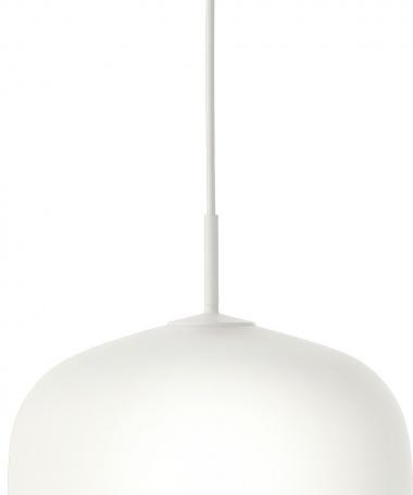 /Cierre Adicional Interior Lampa 97993/