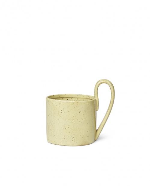 Flow mug - Ferm Living