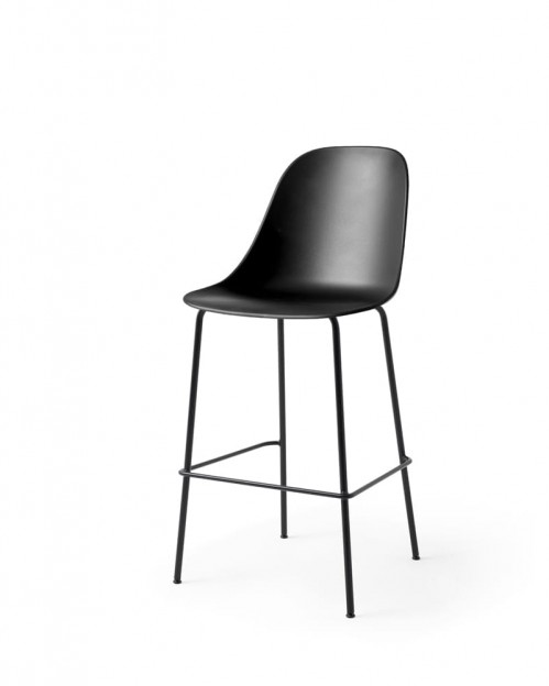 Harbour Counter/Bar Side Chair