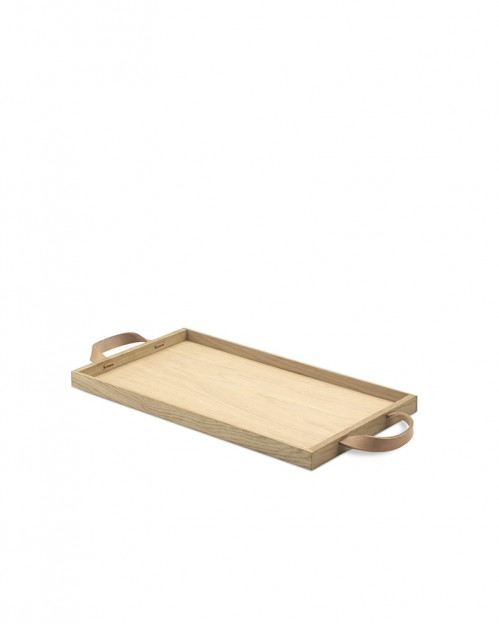 Norr Tray