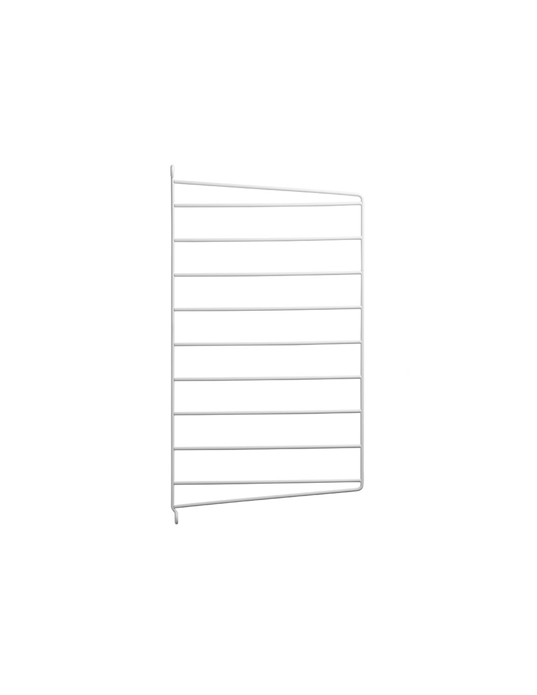 String - Panel Pared 50x30