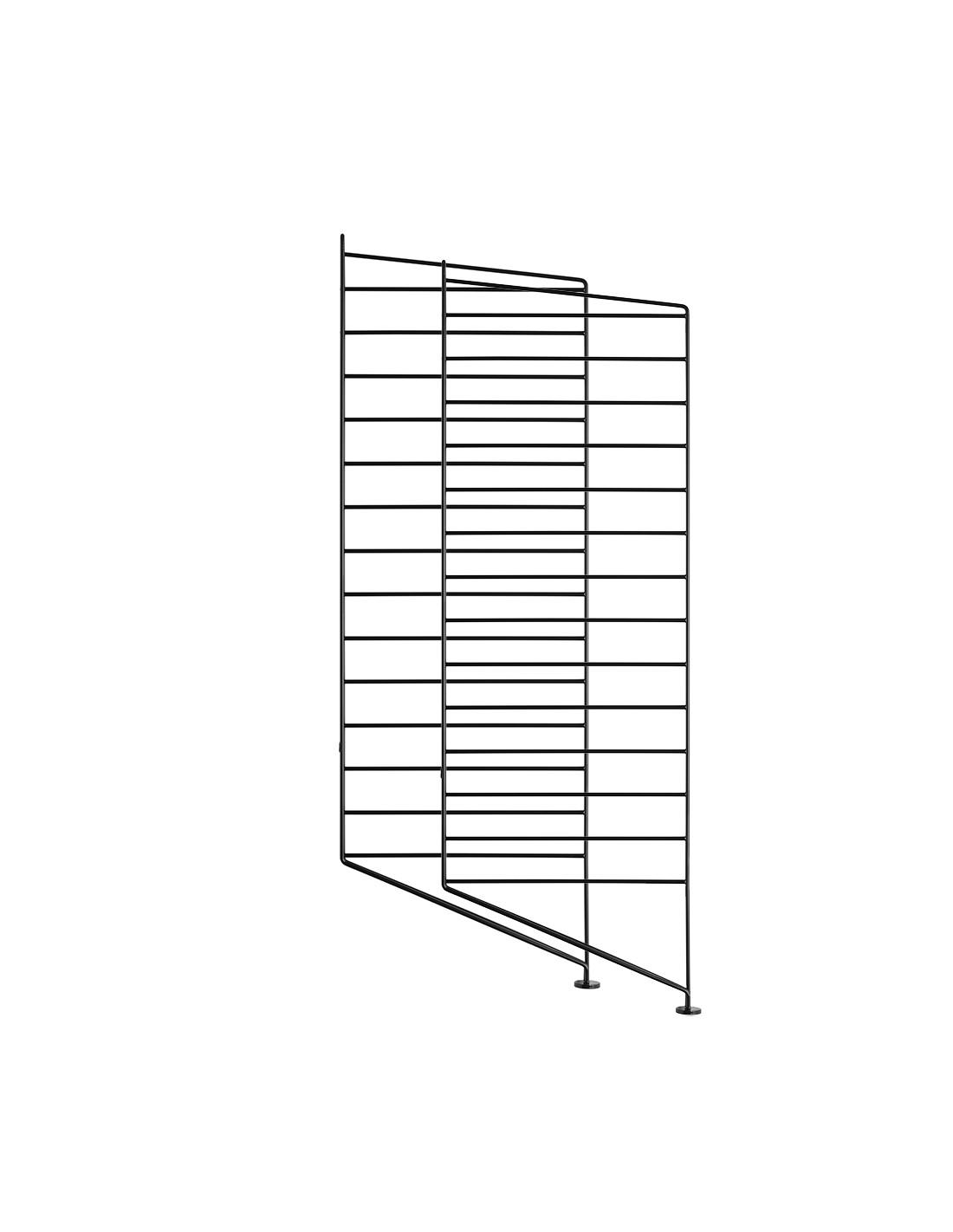 String - Panel Suelo 85x30